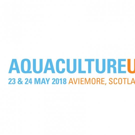 Aqua Culture 2018