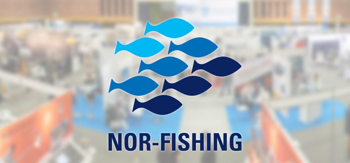 Meet HS.MARINE at Nor-Fishing 2018