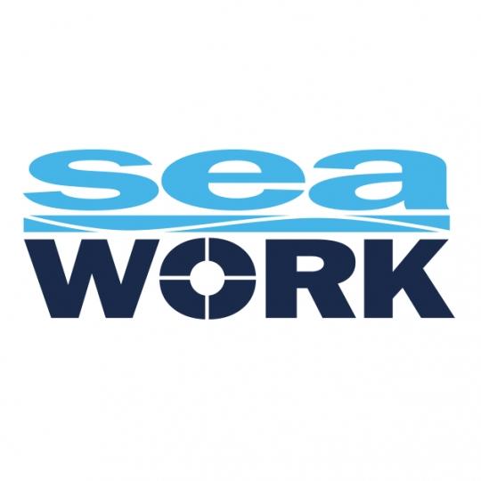 Seawork 2019